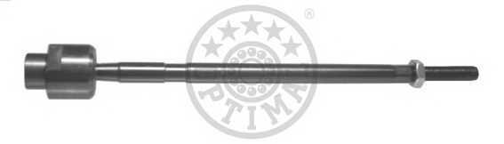 Осевой шарнир рулевой тяги OPTIMAL G2-615 - изображение