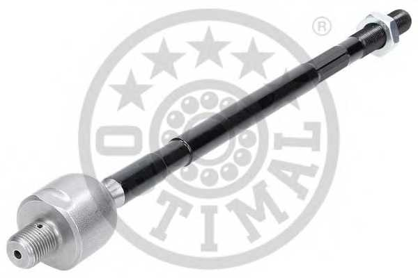 Осевой шарнир рулевой тяги OPTIMAL G2-619 - изображение 1