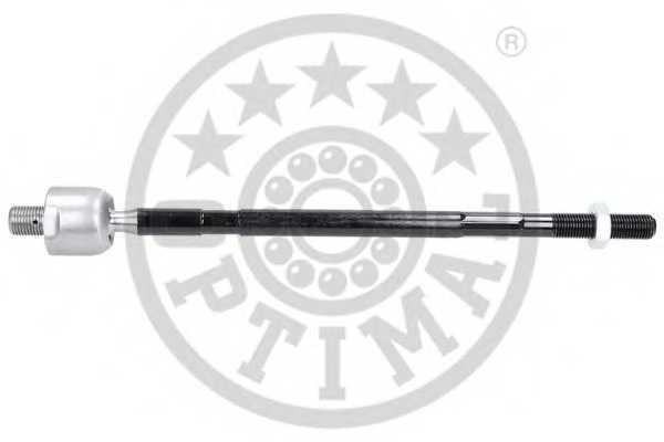 Осевой шарнир рулевой тяги OPTIMAL G2-619 - изображение