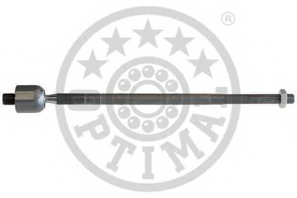Осевой шарнир рулевой тяги OPTIMAL G2-680 - изображение