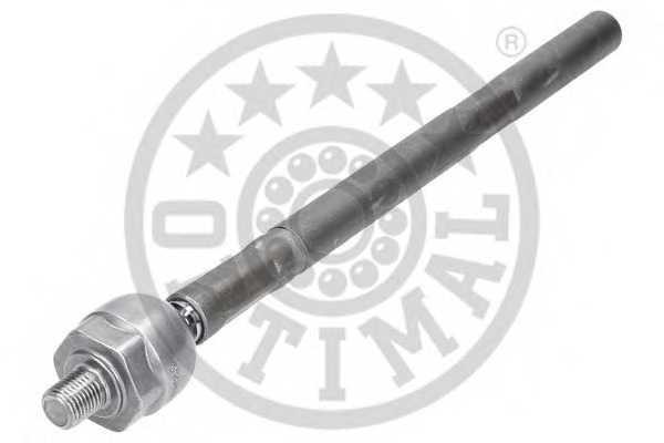 Осевой шарнир рулевой тяги OPTIMAL G2-705 - изображение 1