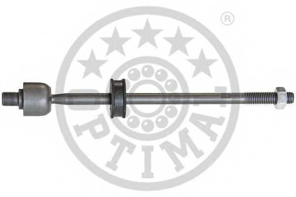 Осевой шарнир рулевой тяги OPTIMAL G2-821 - изображение
