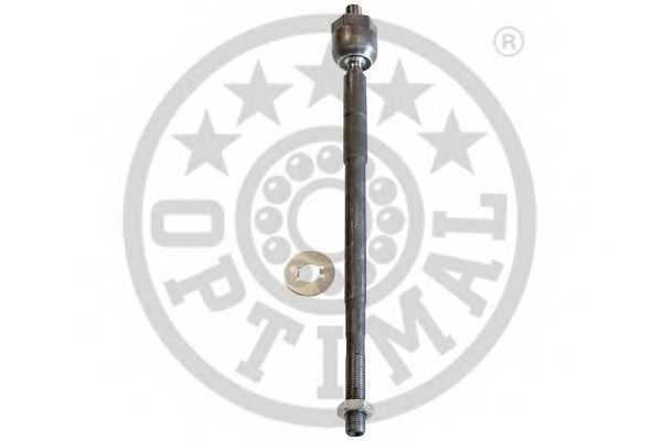 Осевой шарнир рулевой тяги OPTIMAL G2-826 - изображение 1
