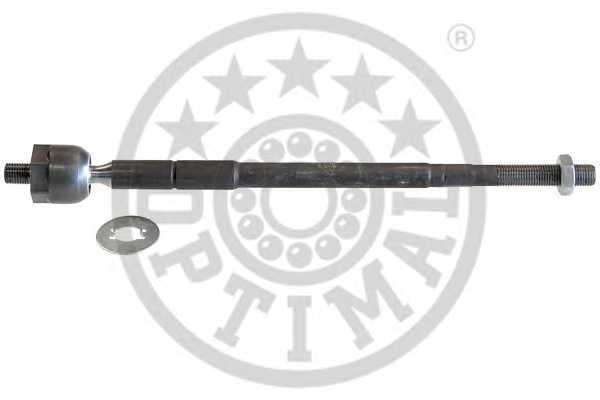 Осевой шарнир рулевой тяги OPTIMAL G2-826 - изображение