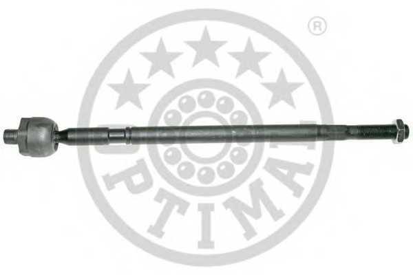 Осевой шарнир рулевой тяги OPTIMAL G2-828 - изображение