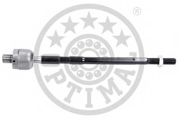 Осевой шарнир рулевой тяги OPTIMAL G2-865 - изображение