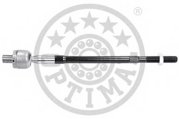 Осевой шарнир рулевой тяги OPTIMAL G2-867 - изображение