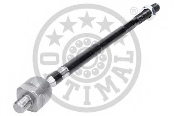 Осевой шарнир рулевой тяги OPTIMAL G2-868 - изображение 1