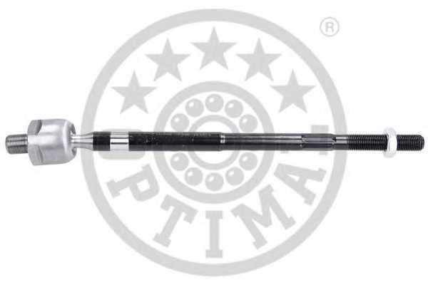 Осевой шарнир рулевой тяги OPTIMAL G2-868 - изображение