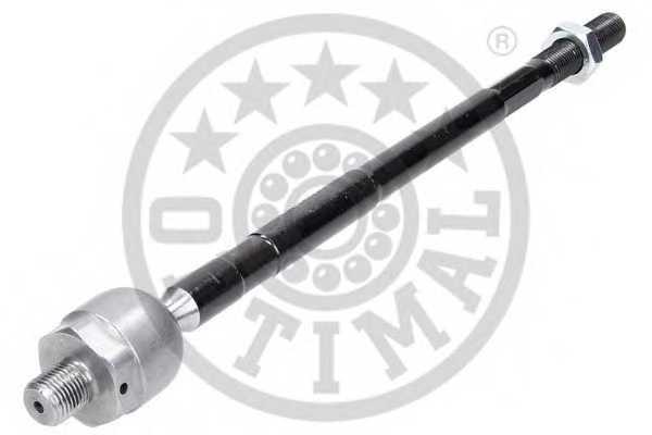 Осевой шарнир рулевой тяги OPTIMAL G2-870 - изображение 1