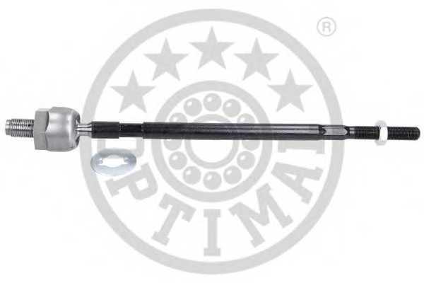 Осевой шарнир рулевой тяги OPTIMAL G2-882 - изображение