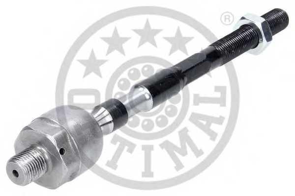 Осевой шарнир рулевой тяги OPTIMAL G2-885 - изображение 1