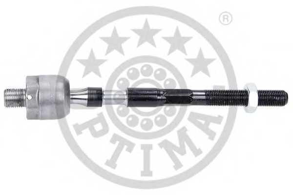 Осевой шарнир рулевой тяги OPTIMAL G2-885 - изображение