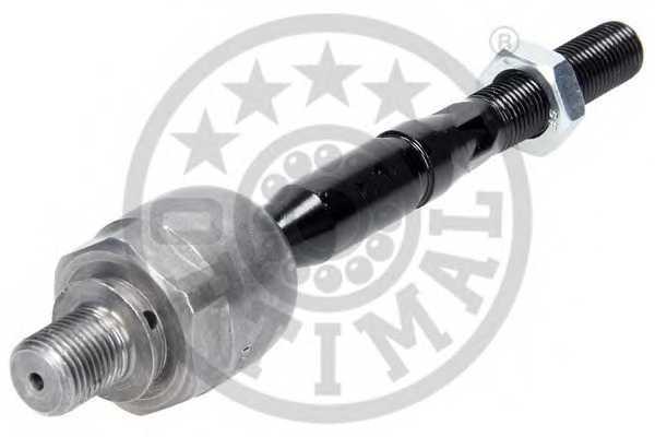 Осевой шарнир рулевой тяги OPTIMAL G2-903 - изображение 1