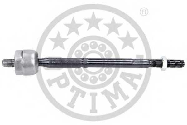 Осевой шарнир рулевой тяги OPTIMAL G2-905 - изображение