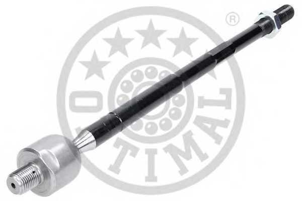Осевой шарнир рулевой тяги OPTIMAL G2-906 - изображение 1