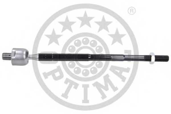 Осевой шарнир рулевой тяги OPTIMAL G2-906 - изображение