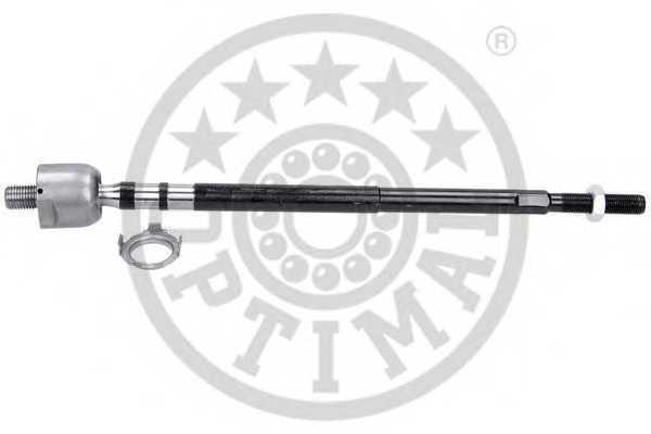 Осевой шарнир рулевой тяги OPTIMAL G2-919 - изображение