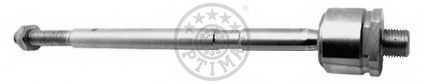 Осевой шарнир рулевой тяги OPTIMAL G2-930 - изображение