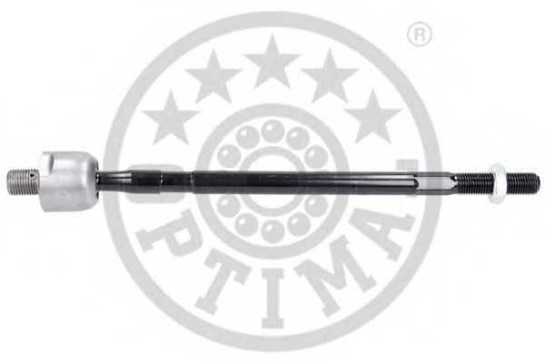Осевой шарнир рулевой тяги OPTIMAL G2-931 - изображение