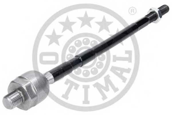 Осевой шарнир рулевой тяги OPTIMAL G2-936 - изображение 1