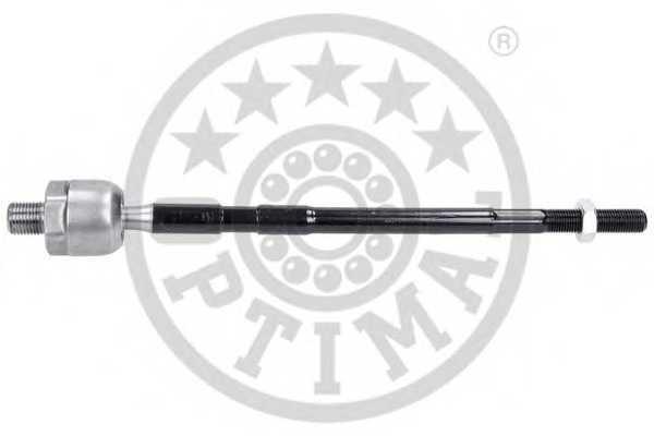 Осевой шарнир рулевой тяги OPTIMAL G2-936 - изображение