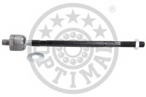 Осевой шарнир рулевой тяги OPTIMAL G2-940 - изображение