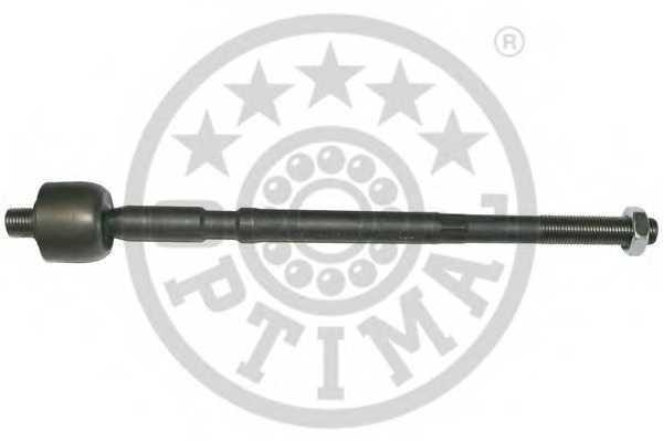 Осевой шарнир рулевой тяги OPTIMAL G2-950 - изображение