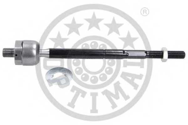 Осевой шарнир рулевой тяги OPTIMAL G2-953 - изображение
