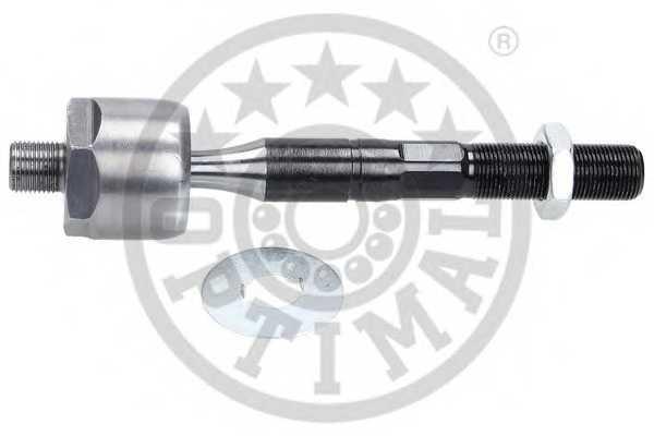 Осевой шарнир рулевой тяги OPTIMAL G2-955 - изображение