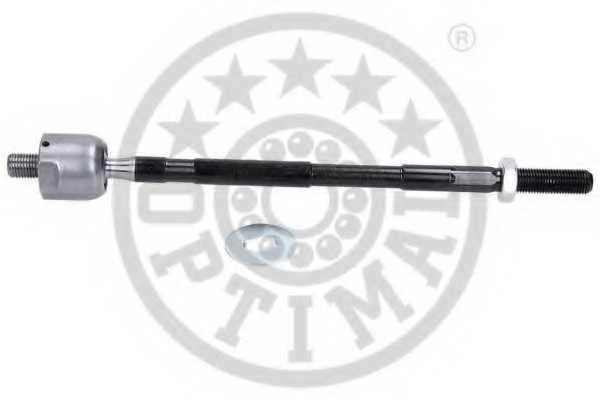Осевой шарнир рулевой тяги OPTIMAL G2-975 - изображение 1
