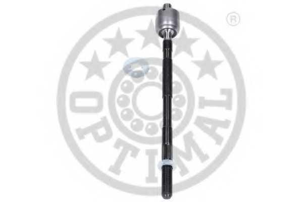 Осевой шарнир рулевой тяги OPTIMAL G2-975 - изображение 2