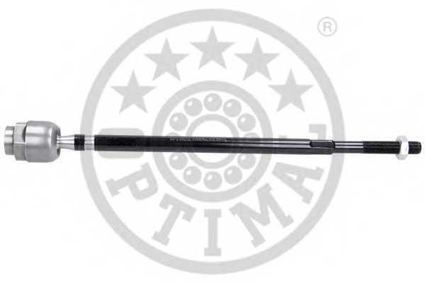 Осевой шарнир рулевой тяги OPTIMAL G2-981 - изображение