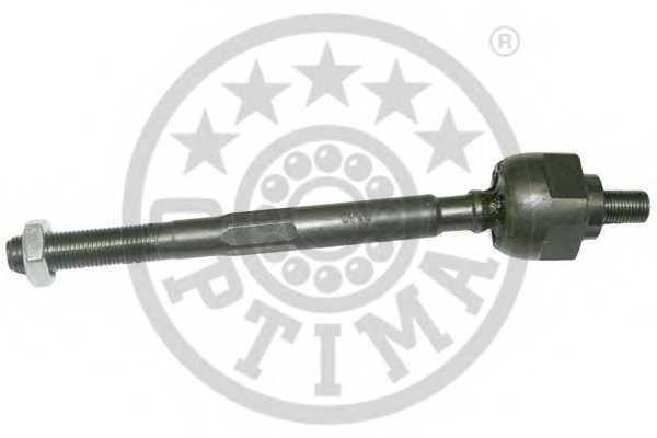 Осевой шарнир рулевой тяги OPTIMAL G2-988 - изображение