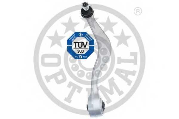 Рычаг независимой подвески колеса OPTIMAL G5-508 - изображение 1