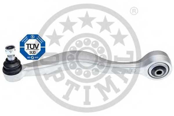 Рычаг независимой подвески колеса OPTIMAL G5-508 - изображение