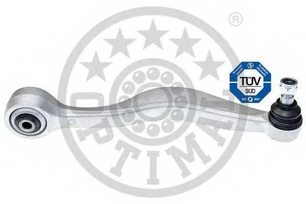 Рычаг независимой подвески колеса OPTIMAL G5-509 - изображение