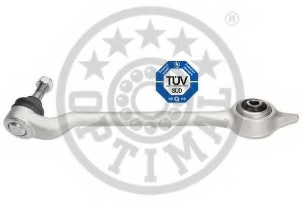 Рычаг независимой подвески колеса OPTIMAL G5-580 - изображение 2