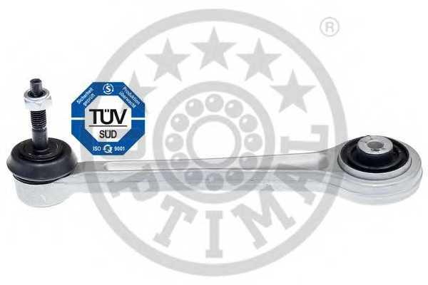 Рычаг независимой подвески колеса OPTIMAL G5-586 - изображение
