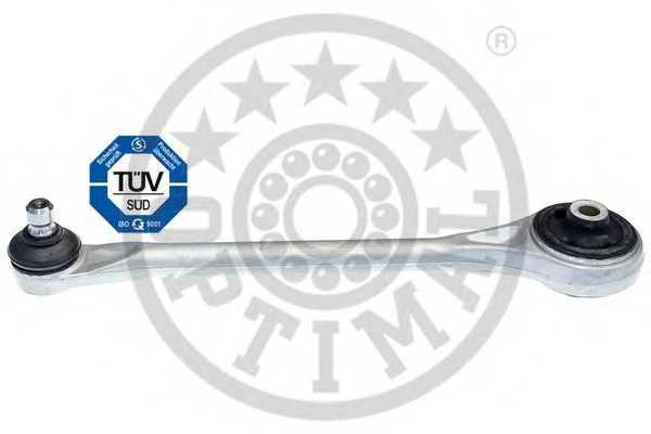 Рычаг независимой подвески колеса OPTIMAL G5-587 - изображение