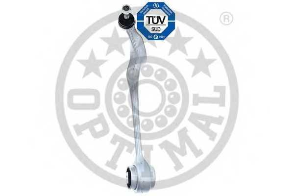 Рычаг независимой подвески колеса OPTIMAL G5-590 - изображение 1