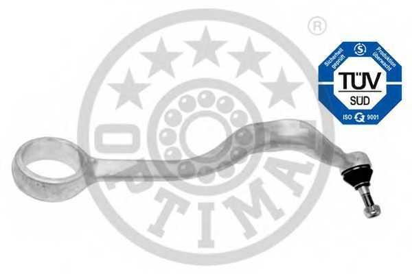 Рычаг независимой подвески колеса OPTIMAL G5-613 - изображение