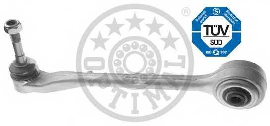 Рычаг независимой подвески колеса OPTIMAL G5-633 - изображение