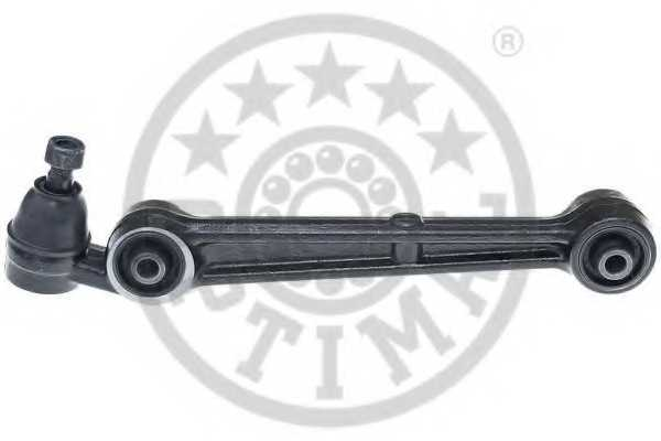 Рычаг независимой подвески колеса OPTIMAL G5-638 - изображение