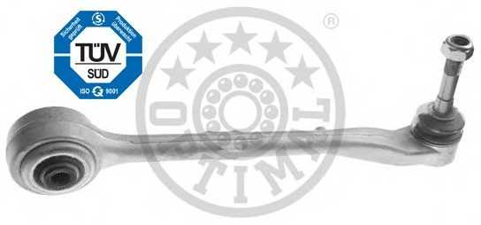 Рычаг независимой подвески колеса OPTIMAL G5-644 - изображение