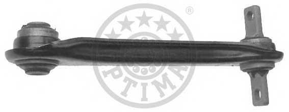 Рычаг независимой подвески колеса OPTIMAL G5-674 - изображение