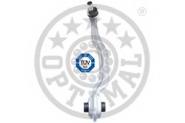 Рычаг независимой подвески колеса OPTIMAL G5-694 - изображение 1