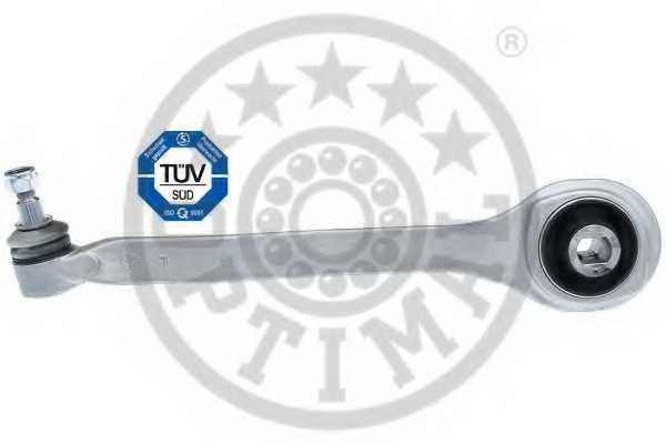 Рычаг независимой подвески колеса OPTIMAL G5-694 - изображение