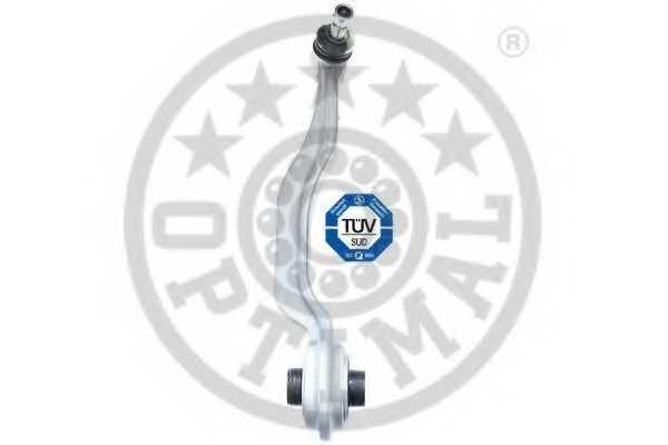 Рычаг независимой подвески колеса OPTIMAL G5-695 - изображение 1