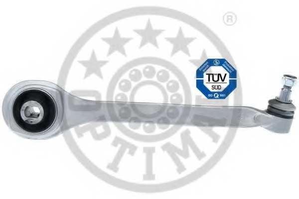 Рычаг независимой подвески колеса OPTIMAL G5-695 - изображение